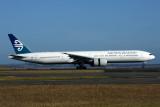 AIR NEW ZEALAND BOEING 777 300ER AKL RF 5K5A9981.jpg