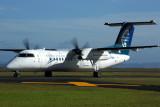 AIR NEW ZEALAND DASH 8 300 AKL RF 5K5A9959.jpg