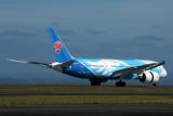 CHINA SOUTHERN BOEING 787 8 AKL RF 5K5A9940.jpg
