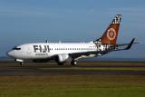 FIJI AIRWAYS BOEING 737 700 AKL RF 5K5A9994.jpg