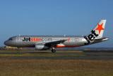 JETSTAR AIRBUS A320 AKL RF 5K5A9977.jpg