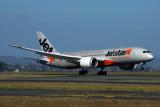 JETSTAR BOEING 787 8 AKL RF 5K5A9926.jpg