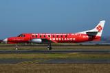 LIFE FLIGHT NZ METROLINER AKL RF 5K5A9942.jpg