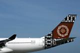 FIJI AIRWAYS AIRBUS A330 200 AKL RF 5K5A0146.jpg