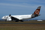FIJI AIRWAYS AIRBUS A330 200 AKL RF 5K5A0149.jpg