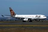 FIJI AIRWAYS AIRBUS A330 200 AKL RF 5K5A0161.jpg