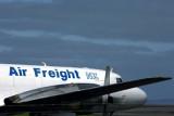 AIR FREIGHT NZ CONVAIR 580F AKL RF 5K5A0031.jpg