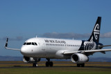 AIR NEW ZEALAND AIRBUS A320 AKL RF 5K5A0203.jpg