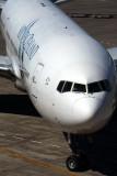 AIR NEW ZEALAND BOEING 777 200 AKL RF 5K5A0215.jpg