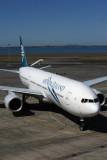AIR NEW ZEALAND BOEING 777 200 AKL RF 5K5A0216.jpg