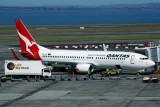 QANTAS BOEING 737 800 AKL RF 5K5A0206.jpg