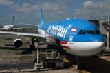 AIR TAHITI NUI AIRBUS A340 300 AKL RF IMG_8806.jpg