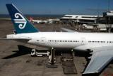 AIRCRAFT AUCKLAND RF IMG_8812.jpg