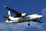 AIR ICELAND FOKKER 50 AEY RF 5K5A9490.jpg