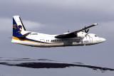 AIR ICELAND FOKKER 50 AEY RF 5K5A9491.jpg