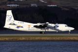 AIR ICELAND FOKKER 50 AEY RF K5A9492.jpg