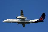 BRUSSELS AIRLINES DASH 8 400 BHX RF 5K5A9919.jpg