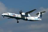 FLY BE DASH 8 400 BHX RF 5K5A9922.jpg