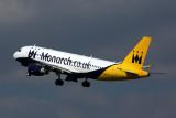 MONARCH AIRBUS A320 BHX RF 5K5A9923.jpg