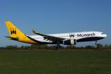 MONARCH AIRBUS A330 200 MAN RF 5K5A9931.jpg