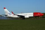 NORWEGIAN BOEING 737 800 MAN RF 5K5A9929.jpg