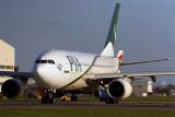 PAKISTAN INTERNATIONAL AIRBUS A310 300 LHR RF 5K5A9939.jpg