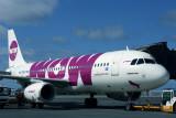 WOW AIRBUS A320 KEF RF 5K5A9944.jpg