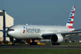 AMERICAN BOEING 777 300ER LHR RF 5K5A0917.jpg