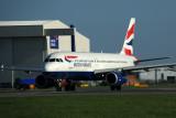 BRITISH AIRWAYS AIRBUS A320 LHR RF 5K5A0885.jpg