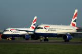 BRITISH AIRWAYS AIRBUSES LHR RF 5K5A0998.jpg