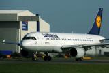 LUFTHANSA AIRBUS A320 LHR RF 5K5A0963.jpg