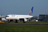 UNITED BOEING 757 200 LHR RF 5K5A0983.jpg