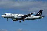 LUFTHANSA AIRBUS A320 LHR RF 5K5A0779.jpg