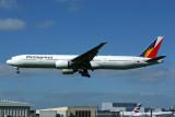 PHILIPPINES BOEING 777 300ER LHR RF 5K5A0787.jpg