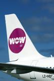 WOW AIRBUS A320 KEF RF 5K5A9771.jpg