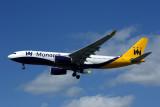 MONARCH AIRBUS A330 200 LGW RF 5K5A1290.jpg