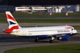 BRITISH AIRWAYS AIRBUS A320 LHR RF 5K5A1353.jpg