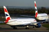 BRITISH AIRWAYS AIRCRAFT LHR RF 5K5A1350.jpg
