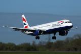 BRITISH AIRWAYS AIRBUS A321 MAN RF 5K5A2163.jpg