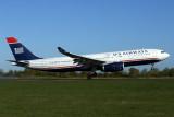 US AIRWAYS AIRBUS A330 300 MAN RF 5K5A2118.jpg