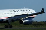US AIRWAYS AIRBUS A330 300 MAN RF 5K5A2119.jpg