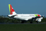 TAP AIR PORTUGAL AIRBUS A319 MAN RF 5K5A2209.jpg