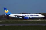 THOMAS COOK AIRBUS A330 200 MAN RF 5K5A2274.jpg