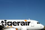 TIGERAIR AIRBUS A320 HBA RF IMG_9048.jpg