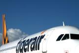 TIGERAIR AIRBUS A320 HBA RF IMG_9056.jpg