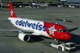 EDELWEISS AIRBUS A320 ZRH RF 5K5A0337.jpg