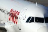 SWISS AIRBUS A320 ZRH RF 5K5A0319.jpg