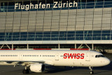 SWISS AIRBUS A321 ZRH RF 5K5A0380.jpg