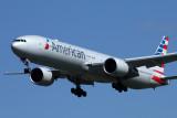 AMERICAN BOEING 777 300ER LHR RF 5K5A0709.jpg