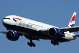 BRITISH AIRWAYS BOEING 777 300ER LHR RF 5K5A0694.jpg